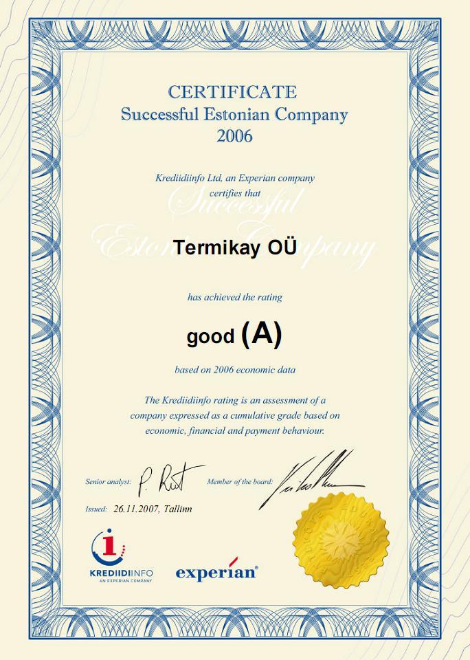 Termikay_ENG.JPG